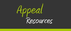 appeal resources